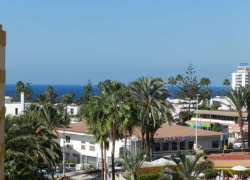 Thumbnail 1 bed apartment for sale in Playa De Las Americas, Caribe, Spain