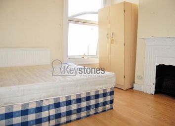 Thumbnail Room to rent in Woodside Road, Room 4, Wood Green
