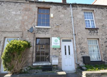 Thumbnail 2 bed terraced house for sale in Water Street, Abergele