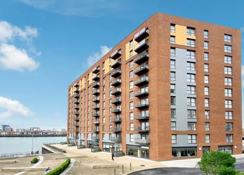 2 bed flat for sale in Capstan Road, Southampton SO19
