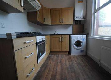 Thumbnail Flat for sale in Langham Road, London