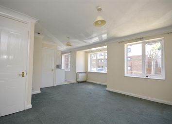 Thumbnail Studio to rent in Kingsmount Court, Sutton, Surrey