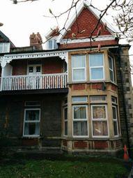 Thumbnail 1 bedroom property to rent in Room To Rent, Bath Road, Brislington