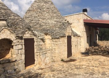 Thumbnail 3 bed country house for sale in Castellana, Monopoli, Bari, Puglia, Italy