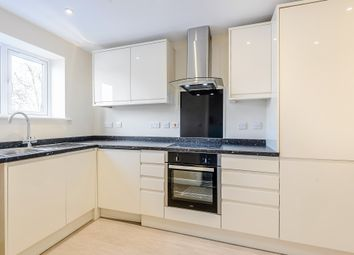 4 bed town house for sale in Southfields Drive, Stanground, Peterborough PE2