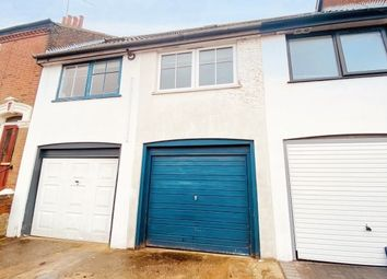 Thumbnail 2 bed property to rent in Dover Street, Norwich
