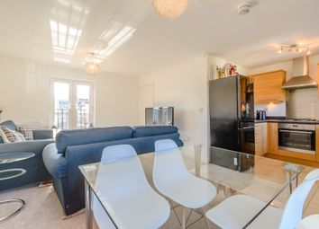 1 bed flat for sale in Old Saw Mill Place, Amersham HP6