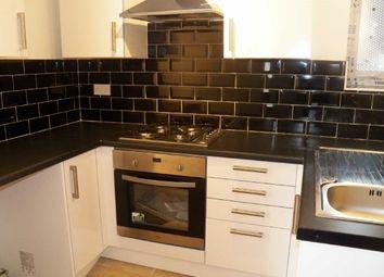 Thumbnail 2 bed property to rent in St. Davids Industrial Estate, St. Davids Road, Swansea Enterprise Park, Swansea