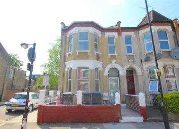 Thumbnail 4 bed end terrace house for sale in Dongola Road, Tottenham, London
