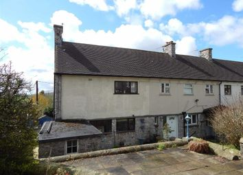 Thumbnail 2 bed semi-detached house for sale in River View, Buxton, Derbyshire