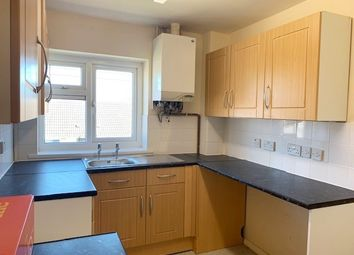 Thumbnail 1 bedroom flat to rent in Pinero Grove, Hartlepool