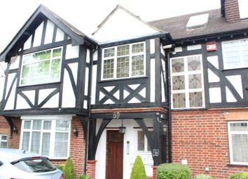 Thumbnail Studio to rent in Haling Park Road, South Croydon