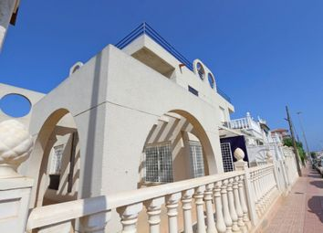 Thumbnail 3 bed semi-detached house for sale in 03188 Torre La Mata, Alicante, Spain