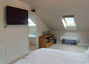 Thumbnail 3 bed property to rent in Hotspur Street, Heaton, Newcastle Upon Tyne