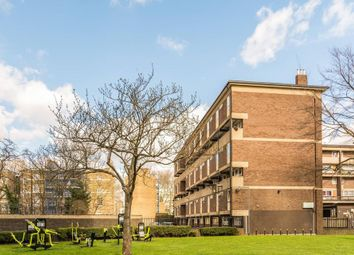 Thumbnail 2 bed flat for sale in Hampson Way, London