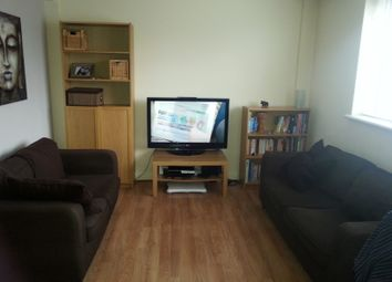 Thumbnail 1 bedroom flat to rent in Wilmslow Rd, East Didsbury