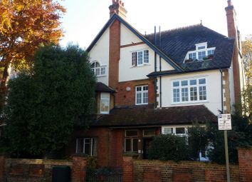Thumbnail 7 bed detached house for sale in Briar Walk, Putney, London