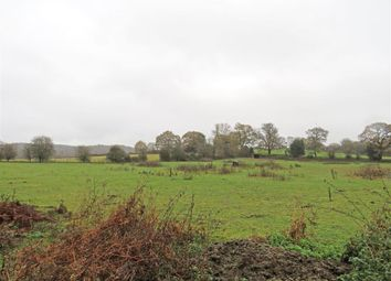 Thumbnail Land for sale in Northcote Lane, Shamley Green, Guildford