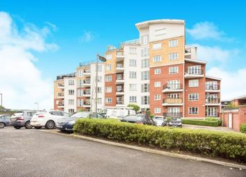 Thumbnail 1 bed flat for sale in Omega, The Gateway, Watford, Hertfordshire