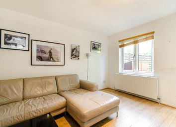 Thumbnail 3 bed terraced house to rent in Haygreen Close, Kingston