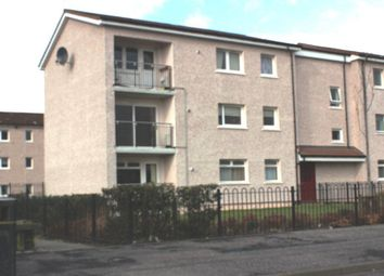 Thumbnail 3 bed flat to rent in Bathgate Road, Blackburn, Bathgate
