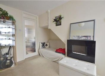 Thumbnail 2 bed end terrace house to rent in Rothervale, Horley, Surrey