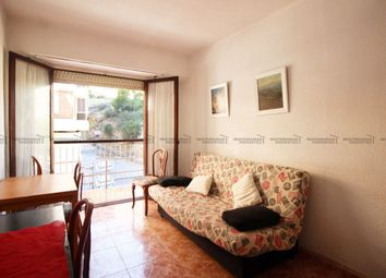 Thumbnail 2 bed apartment for sale in Raval Roig-Virgen Del Socorro, Alicante (City), Alicante, Valencia, Spain