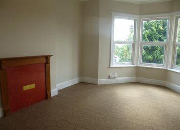 Thumbnail 2 bedroom flat to rent in Berkshire Road, Bishopston, Bristol