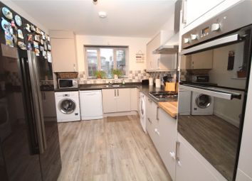 Thumbnail 4 bed end terrace house for sale in Sutherland Avenue, South Welling, Kent