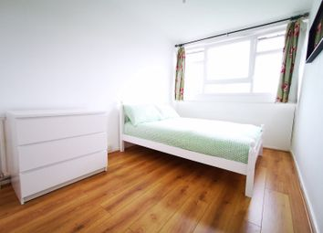Room to rent in Treby Street, Mile End, East London E3