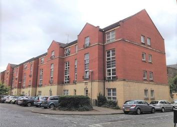 Thumbnail 2 bedroom flat to rent in 45 Elbe Street, Edinburgh, 7Hl