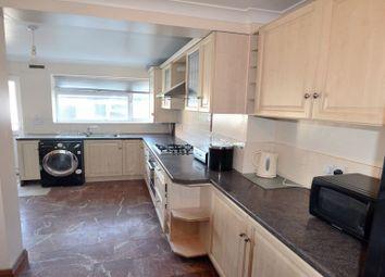 Thumbnail Room to rent in Collingwood Road, Hillingdon, Uxbridge