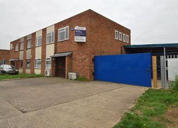 Thumbnail Light industrial for sale in 2 Arkwright Road, Bicester