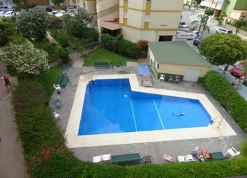 Thumbnail 2 bed apartment for sale in Calle Torre Del Mar, 29004 Málaga, Spain