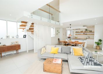 4 bed detached house for sale in Town Street, Middleton, Leeds LS10