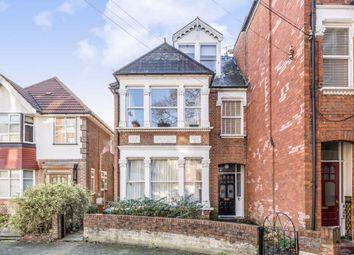 2 bed flat for sale in Denton Road, Twickenham TW1