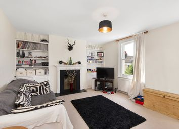 Thumbnail 2 bed flat to rent in Lindore Road, London