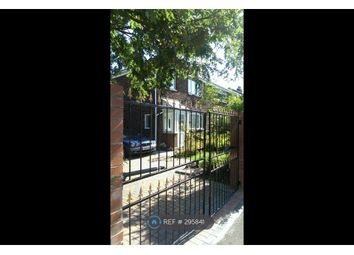 Thumbnail 3 bed semi-detached house to rent in Shawbrook Rd, Manchester