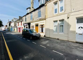 Thumbnail 1 bed flat for sale in Waterside Street, Strathaven