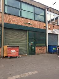 Thumbnail Warehouse to let in Fourth Way, Wembley
