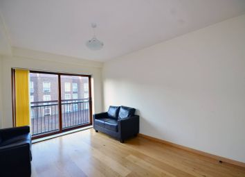 Thumbnail 1 bed flat to rent in Graham Street, Angel