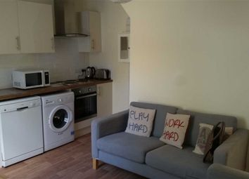 Thumbnail 3 bed terraced house to rent in Alma Street, Canterbury