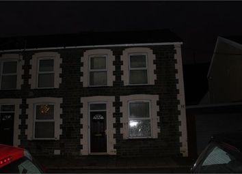 Thumbnail 1 bedroom flat to rent in Furnace Road, Pontygwaith, Ferndale, Rhondda Cynon Taff.