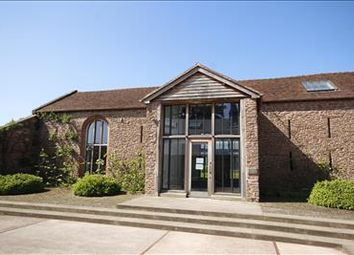 Thumbnail Office to let in Great Barn South, Brockhampton Offices, Brockhampton, Hereford, Herefordshire