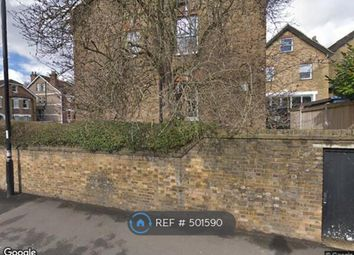 Thumbnail 3 bedroom terraced house to rent in Birdhurst Road, South Croydon