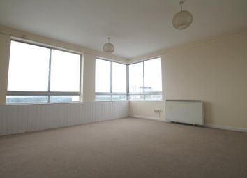 Thumbnail 1 bed flat to rent in The Mall, Bromley