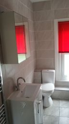 Thumbnail Room to rent in Hill House Road, Norwich