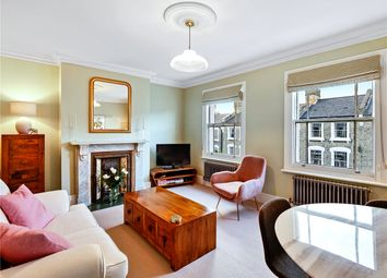 Thumbnail 2 bed flat for sale in Quentin Road, Lewisham, London