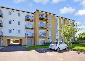 1 bed flat for sale in Millfield Close, Hornchurch, Essex RM11