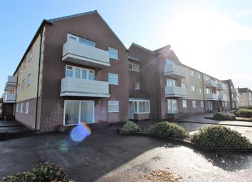 Thumbnail 3 bed flat for sale in Duchess Court, Queens Promenade, Bispham